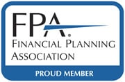 Financial Planning Association Member