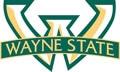 MBA Wayne State University