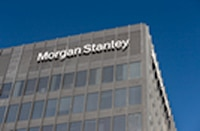 Broker Morgan Stanley