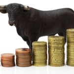 bull market and your financial portfolio