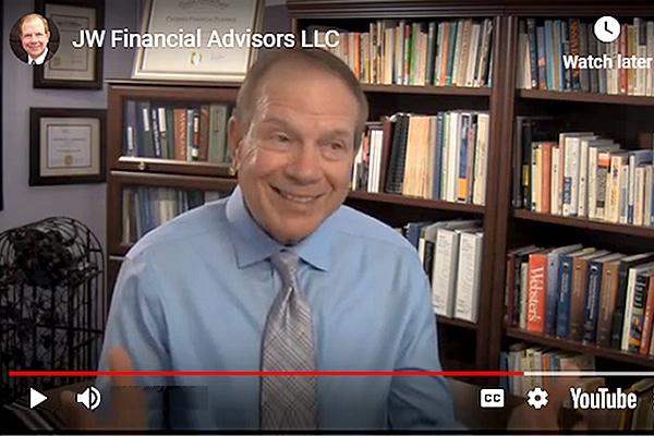 Independent financial advisor | Santa Rosa CA