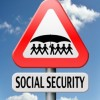 social security and financial planning