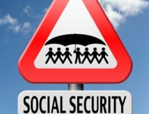 Facts About Social Security Benefits